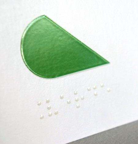 feelipa-cartas_de_aprendizagem-05