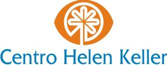 Helen Keller Center